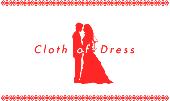 Cloth for Dress