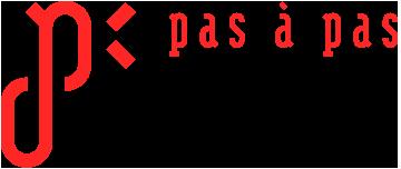 株式会社パザパ